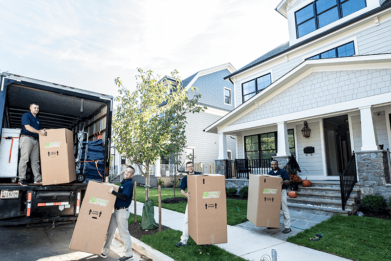 4 Helpful Tips About Junk Removal for Householders