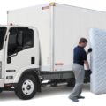 Tips To Choose the Right Junk Removal Company in Dubai